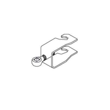 tube-to-tube-clamp
